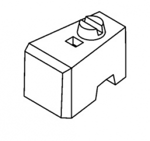 Блок основной доборный (БОД)