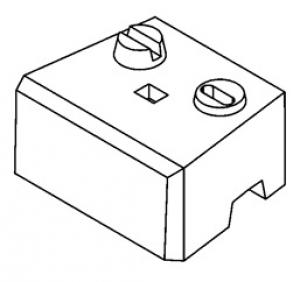 Блок основной (БО)