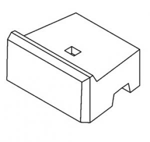 Блок верхний (БВ)
