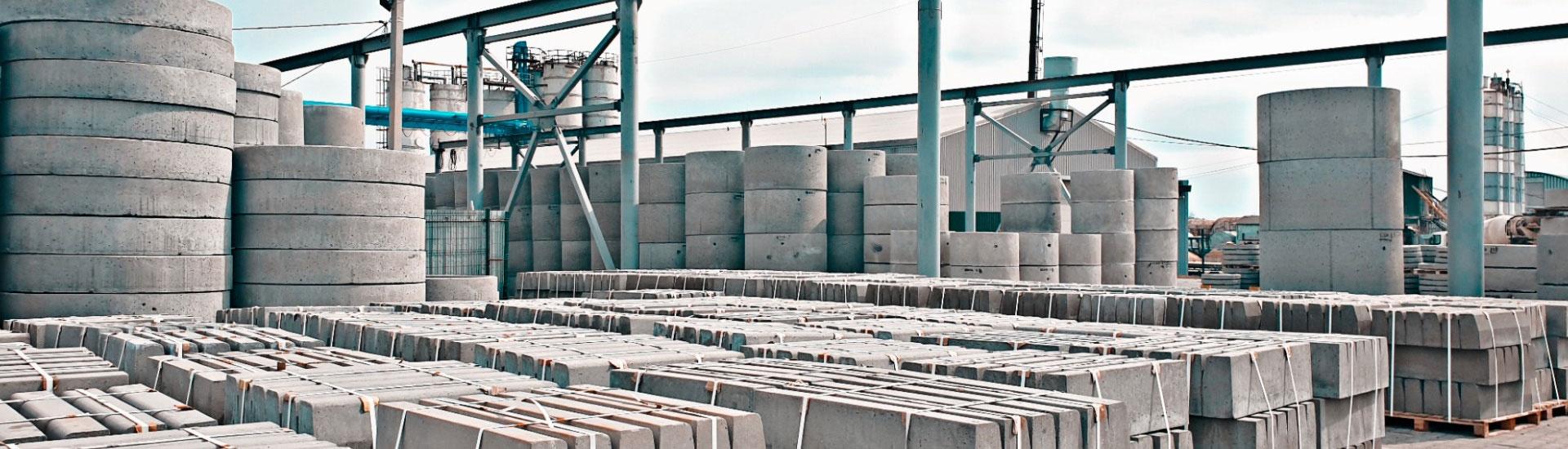 Заводы по производству бетона в нижегородской области можно класть газобетон на цементный раствор